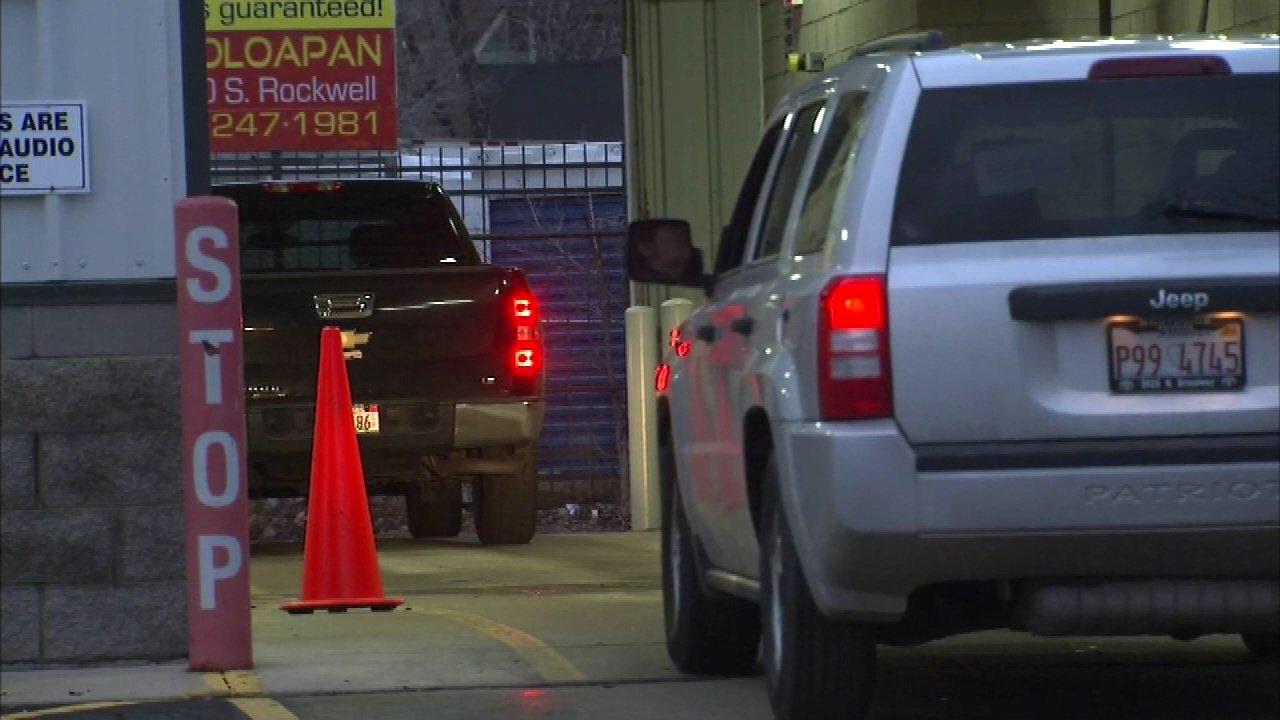 emissions testing chicago