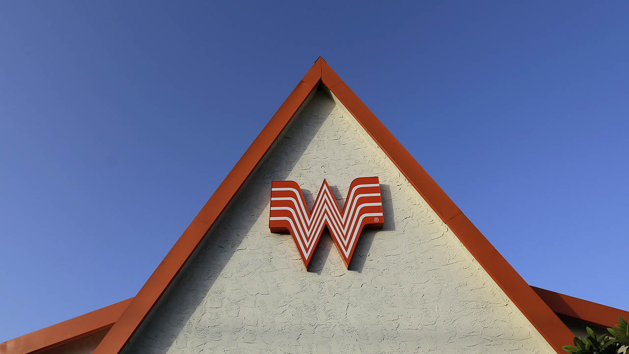 7 ways whataburger wallops in n out burger abc13com - Is Whataburger Open On Christmas Day