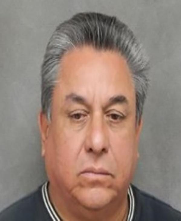 <div class='meta'><div class='origin-logo' data-origin='none'></div><span class='caption-text' data-credit='Texas Department of Public Safety'>Manuel Raul Maese is a high-risk sex offender convicted of Indecency with a Child, Indecent Exposure and Aggravated Assault. He is wanted for violating a court order.</span></div>