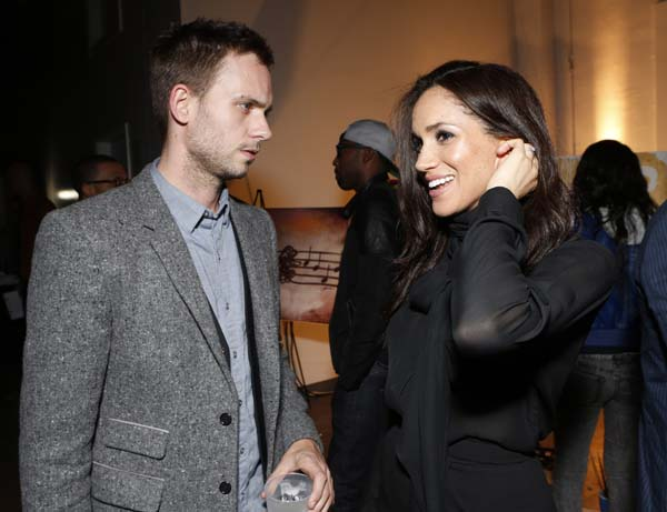 "<div class=""meta image-caption""><div class=""origin-logo origin-image ap""><span>AP</span></div><span class=""caption-text"">Patrick Adams and Meghan Markle attend the 3rd Annual Witness Uganda Concert (Todd Williamson/Invision/AP)</span></div>"