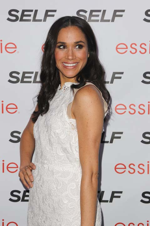 "<div class=""meta image-caption""><div class=""origin-logo origin-image ap""><span>AP</span></div><span class=""caption-text"">Meghan Markle is seen at the Self Rock the Summer, on Tuesday, July, 16, 2013 in New York (Donald Traill/Invision/AP)</span></div>"