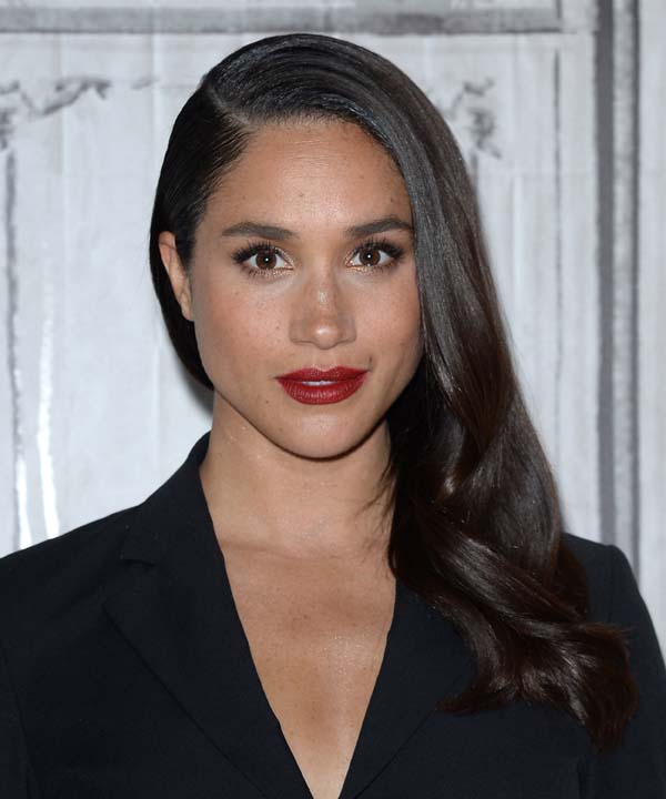 "<div class=""meta image-caption""><div class=""origin-logo origin-image ap""><span>AP</span></div><span class=""caption-text"">Actress Meghan Markle participates in AOL's BUILD Speaker Series to discuss her role on the television show, ""Suits"" (Evan Agostini/Invision/AP)</span></div>"