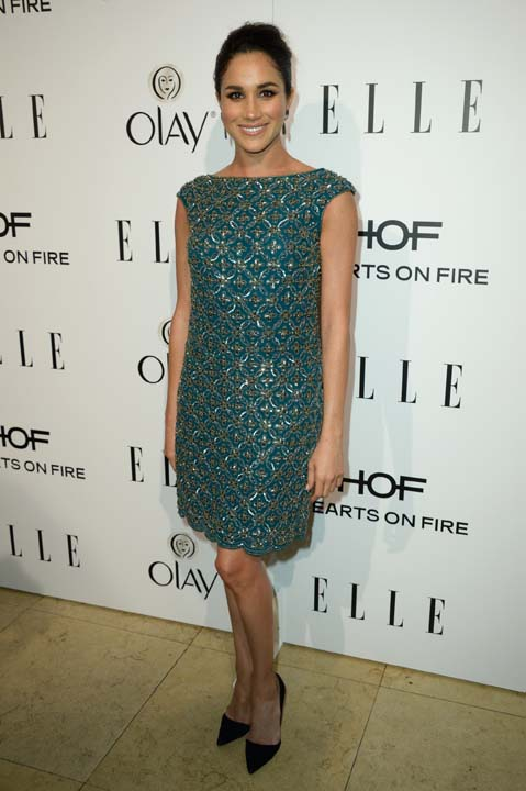 "<div class=""meta image-caption""><div class=""origin-logo origin-image ap""><span>AP</span></div><span class=""caption-text"">Meghan Markle attends ELLE's Women in Television Celebration on Wednesday, Jan. 22, 2014 in Los Angeles. (Jordan Strauss/Invision/AP)</span></div>"