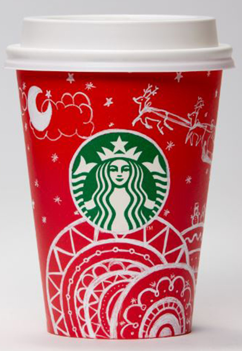 "<div class=""meta image-caption""><div class=""origin-logo origin-image none""><span>none</span></div><span class=""caption-text"">""Sleigh Ride,"" designed by Eun Joo from Daejeon, South Korea (Starbucks)</span></div>"