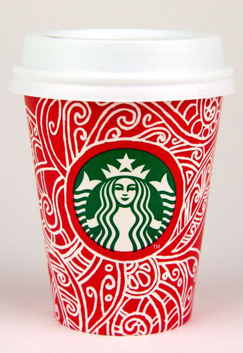 "<div class=""meta image-caption""><div class=""origin-logo origin-image none""><span>none</span></div><span class=""caption-text"">""Graphic Swirls,"" designed by Erica from Markham, Ontario, Canada (Starbucks)</span></div>"