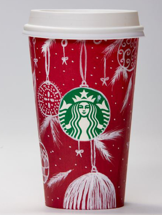 "<div class=""meta image-caption""><div class=""origin-logo origin-image none""><span>none</span></div><span class=""caption-text"">""Ornaments,"" designed by Anz Soza from Dubai, United Arab Emirates (Starbucks)</span></div>"