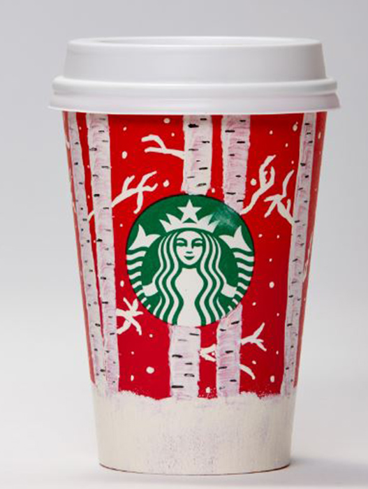 "<div class=""meta image-caption""><div class=""origin-logo origin-image none""><span>none</span></div><span class=""caption-text"">""Birch Forest,"" designed by Chloe from Plainfield, Illinois (Starbucks)</span></div>"