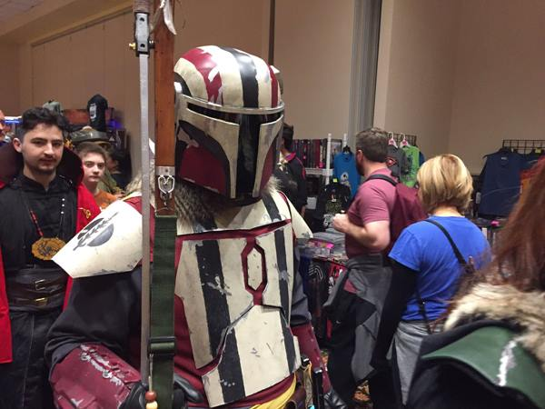 "<div class=""meta image-caption""><div class=""origin-logo origin-image wtvd""><span>WTVD</span></div><span class=""caption-text"">NC Comicon 2016 (WTVD Photographer/Jeremy Baker)</span></div>"
