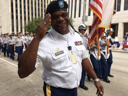 "<div class=""meta image-caption""><div class=""origin-logo origin-image none""><span>none</span></div><span class=""caption-text"">City of Houston honors our heroes in the Armed Forces.</span></div>"