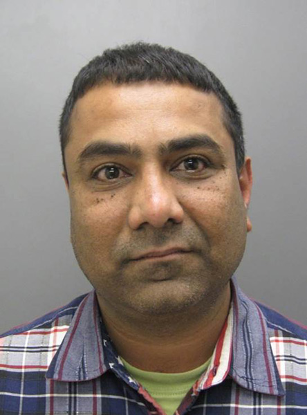 "<div class=""meta image-caption""><div class=""origin-logo origin-image none""><span>none</span></div><span class=""caption-text"">Authorities have arrested six men who they say were looking for prostitutes in King of Prussia, Montgomery County. Pictured: Amit Vyas</span></div>"