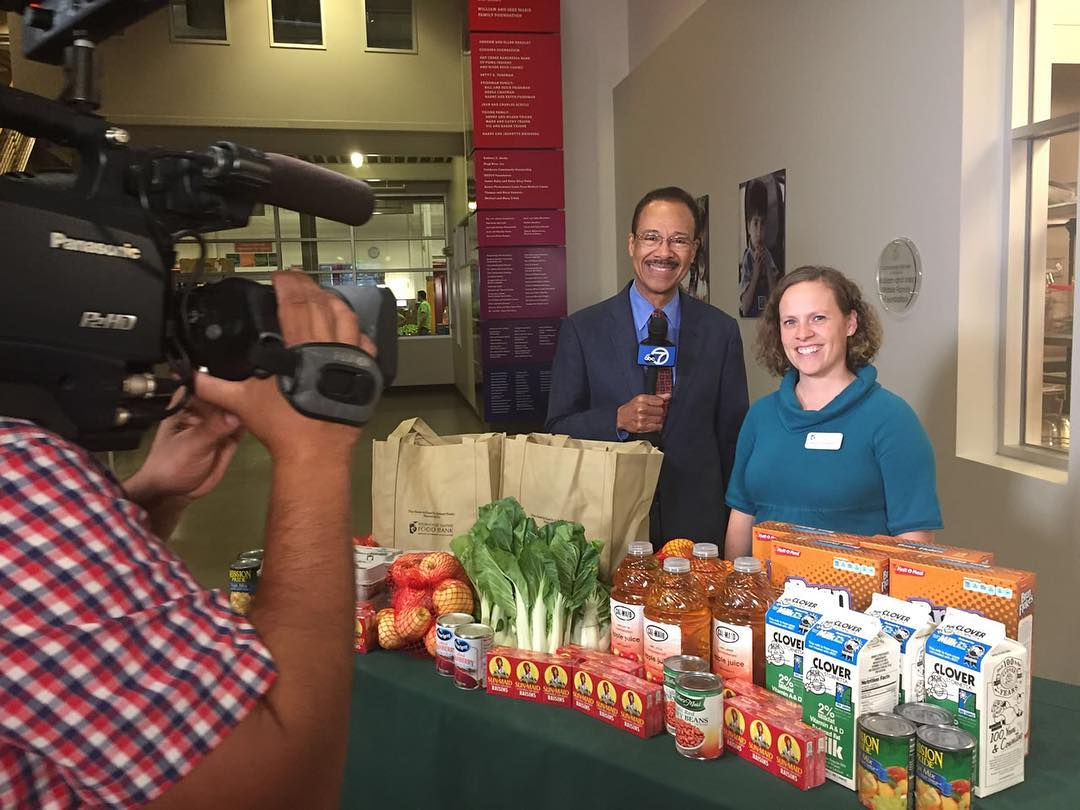 "<div class=""meta image-caption""><div class=""origin-logo origin-image none""><span>none</span></div><span class=""caption-text"">Redwood Empire Food Bank received at 15,000 donation  from ABC7 and Disney as part of the ABC7 Give Where You Live Thanksgiving Food Drive on Nov. 16, 2016. (KGO-TV)</span></div>"