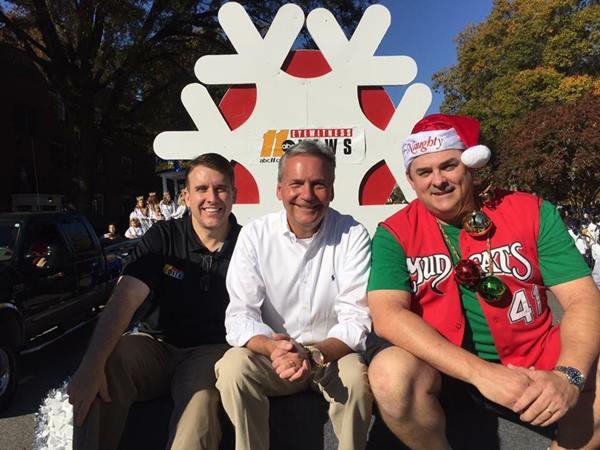 <div class='meta'><div class='origin-logo' data-origin='none'></div><span class='caption-text' data-credit=''>Raleigh Christmas Parade</span></div>