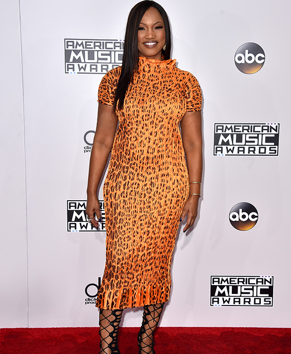 "<div class=""meta image-caption""><div class=""origin-logo origin-image none""><span>none</span></div><span class=""caption-text"">Garcelle Beauvais arrives at the American Music Awards at the Microsoft Theater on Sunday, Nov. 20, 2016, in Los Angeles. (Jordan Strauss/Invision/AP)</span></div>"