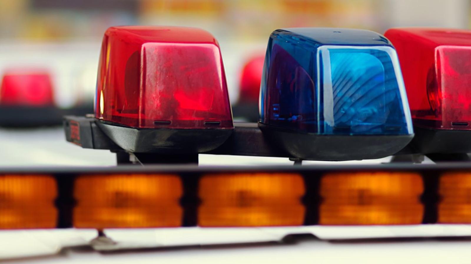 New Jersey man fires gun towards neighbors over loud partying: Police