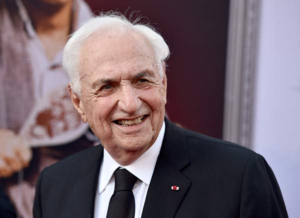 "<div class=""meta image-caption""><div class=""origin-logo origin-image ap""><span>AP</span></div><span class=""caption-text"">Frank Gehry is one of the world's leading architects, whose works have helped define contemporary architecture.</span></div>"