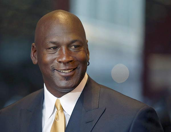 "<div class=""meta image-caption""><div class=""origin-logo origin-image ap""><span>AP</span></div><span class=""caption-text"">Michael Jordan is one of the greatest athletes of all time.</span></div>"