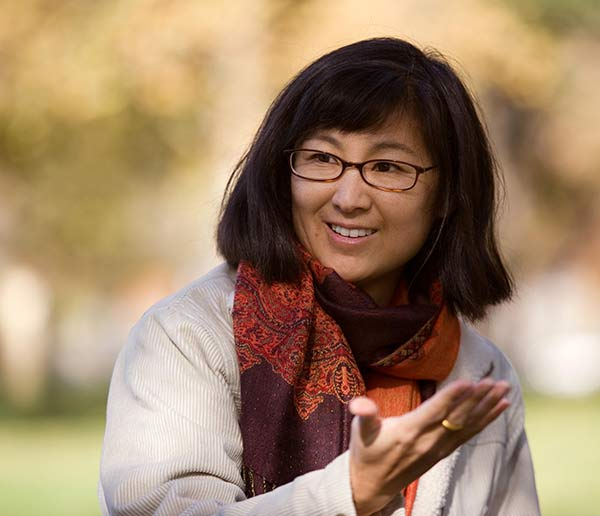 "<div class=""meta image-caption""><div class=""origin-logo origin-image ap""><span>AP</span></div><span class=""caption-text"">Maya Lin is an artist and designer who is known for her work in sculpture and landscape art.</span></div>"