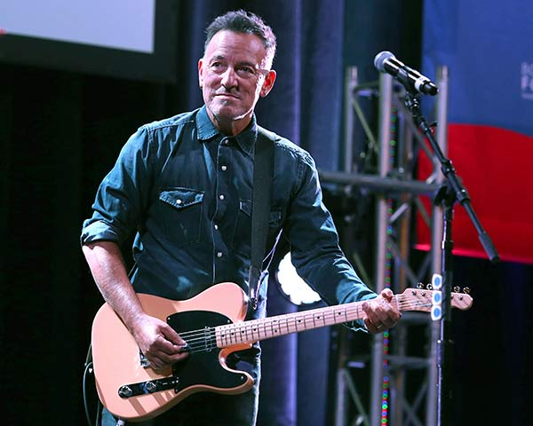 "<div class=""meta image-caption""><div class=""origin-logo origin-image ap""><span>AP</span></div><span class=""caption-text"">Bruce Springsteen is a singer, songwriter, and bandleader.</span></div>"