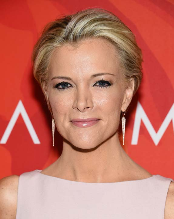 "<div class=""meta image-caption""><div class=""origin-logo origin-image ap""><span>AP</span></div><span class=""caption-text"">Fox News anchor Megyn Kelly attends the 2016 Variety's Power of Women: New York (Evan Agostini/Invision/AP)</span></div>"