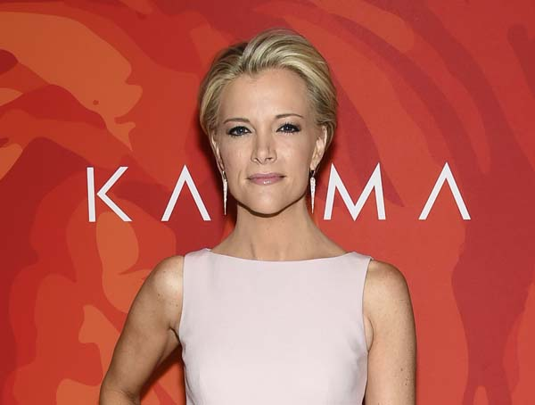 "<div class=""meta image-caption""><div class=""origin-logo origin-image ap""><span>AP</span></div><span class=""caption-text"">Fox News anchor Megyn Kelly attends the 2016 Variety's Power of Women: New York in New York. (Evan Agostini/Invision/AP)</span></div>"