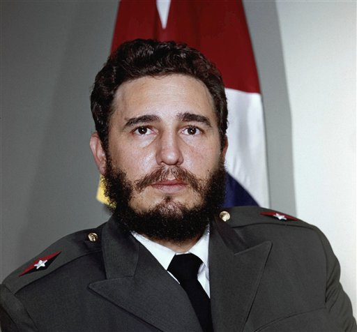 "<div class=""meta image-caption""><div class=""origin-logo origin-image none""><span>none</span></div><span class=""caption-text"">Fidel Castro shown in 1959.  (AP Photo)</span></div>"