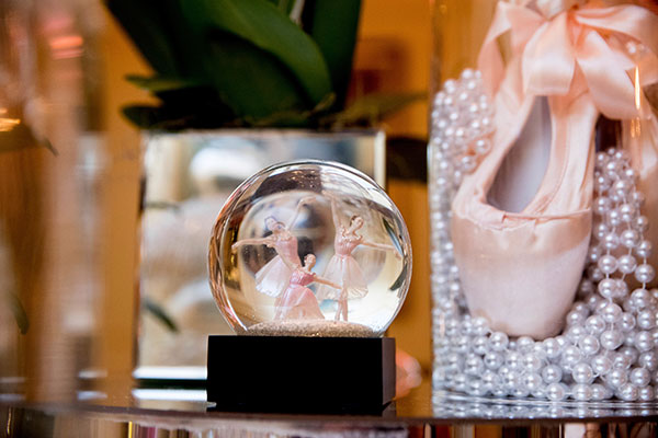 <div class='meta'><div class='origin-logo' data-origin='none'></div><span class='caption-text' data-credit='Andrew Harnik/AP Photo'>A ballerina themed snow globe is displayed in the Vermeil Room of the White House during a preview of the 2016 holiday decor, Tuesday, Nov. 29, 2016, in Washington.</span></div>