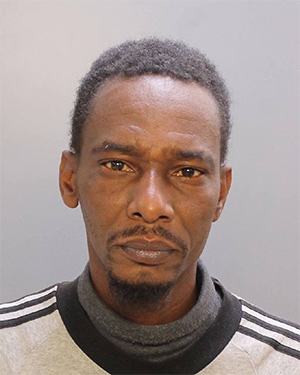 "<div class=""meta image-caption""><div class=""origin-logo origin-image none""><span>none</span></div><span class=""caption-text"">Terrance Kitchen 43/B/M was arrested by the Narcotics Unit on 10/25/16 at 1500 W. Chestnut St., for narcotics sales.</span></div>"