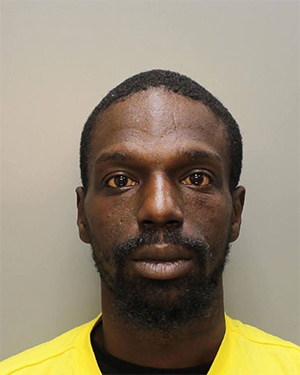 "<div class=""meta image-caption""><div class=""origin-logo origin-image none""><span>none</span></div><span class=""caption-text"">Philadelphia Police Special Operations Like This Page · 21 hrs · Torrance Hemingway 36/B/M was arrested by the Narcotics Unit on 11/03/16 at 1500 S.</span></div>"