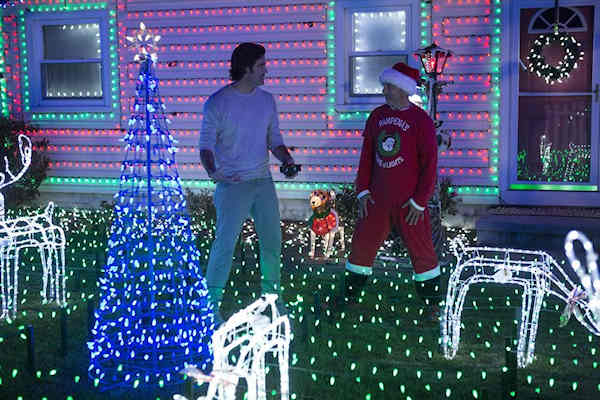 <div class='meta'><div class='origin-logo' data-origin='ABC'></div><span class='caption-text' data-credit=''>The battle of the lights continues with new episodes of ABC's hit holiday-decorating-competition series, &#34;The Great Christmas Light Fight.&#34;</span></div>
