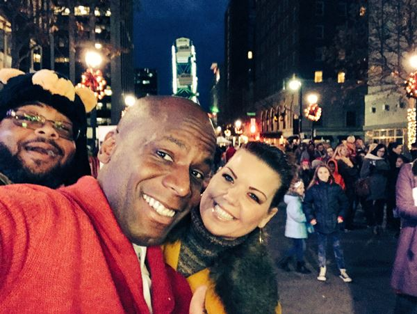 <div class='meta'><div class='origin-logo' data-origin='none'></div><span class='caption-text' data-credit=''>Photos from ABC11's reporters, anchors, and staff at the Ipreo Raleigh Winterfest 2016</span></div>