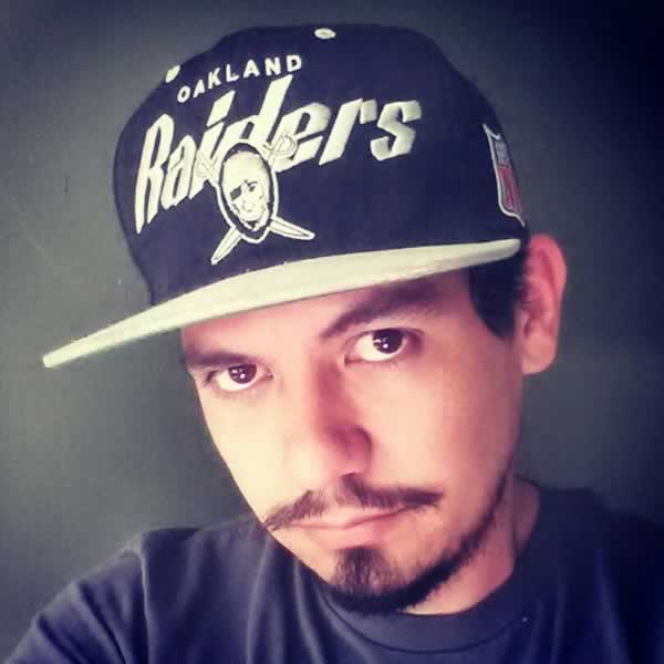 "<div class=""meta image-caption""><div class=""origin-logo origin-image none""><span>none</span></div><span class=""caption-text"">Johnny Igaz, 34, of Oakland, Calif. was one of the victims killed in the Oakland fire. (Facebook Photo)</span></div>"