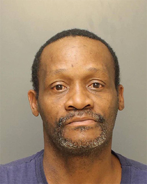 "<div class=""meta image-caption""><div class=""origin-logo origin-image none""><span>none</span></div><span class=""caption-text"">Anthony Whitfield 50/B/M was arrested by the Narcotics Unit on 12/2/16 at 5500 Crowson St., for narcotics sales.</span></div>"