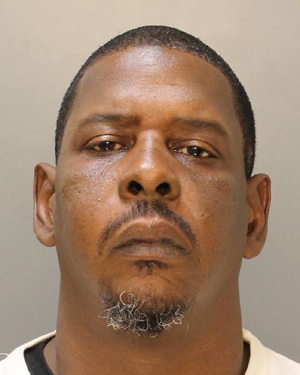 "<div class=""meta image-caption""><div class=""origin-logo origin-image none""><span>none</span></div><span class=""caption-text"">Derrick Smith 47/B/M was arrested by the Narcotics Unit on 11/22/16 at 200 N. Simpson St., for narcotics sales.</span></div>"