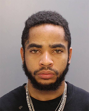 "<div class=""meta image-caption""><div class=""origin-logo origin-image none""><span>none</span></div><span class=""caption-text"">Ronald Young 23/B/M was arrested by the Narcotics Unit on 11/29/16 at 1300 W. Walnut St, for narcotics sales.</span></div>"