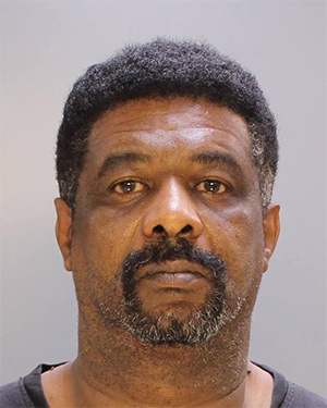 "<div class=""meta image-caption""><div class=""origin-logo origin-image none""><span>none</span></div><span class=""caption-text"">Elbert Caple 54/B/M was arrested by the Narcotics Unit on 11/30/16 at 6300 Musgrave St., for narcotics sales.</span></div>"