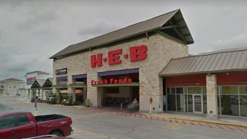 Top 20 companies in Houston for job-seeking graduates