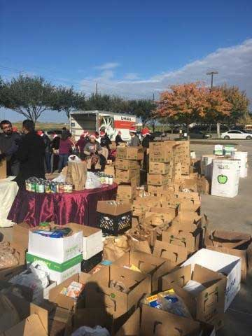 <div class='meta'><div class='origin-logo' data-origin='none'></div><span class='caption-text' data-credit=''>ABC13's 36th annual Share Your Holidays food drive</span></div>