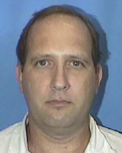 "<div class=""meta image-caption""><div class=""origin-logo origin-image none""><span>none</span></div><span class=""caption-text"">Troy Allison is wanted for parole violation. In 1977, he confronted a 22-year-old at a Houston apartment complex, struck her in the head with a revolver, and abducted & raped her. (Texas Department of Public Safety)</span></div>"