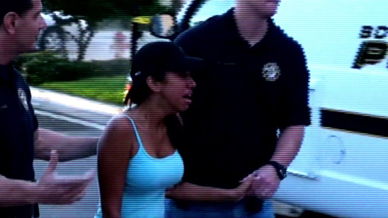 Questions Surround Key Videos In Wifes Murder For Hire Plot In