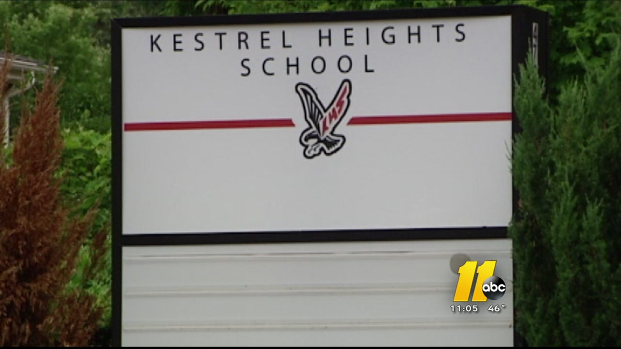 Charter school could face criminal investigation