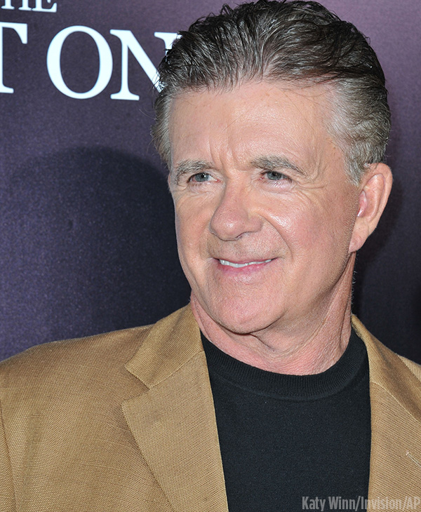 "<div class=""meta image-caption""><div class=""origin-logo origin-image ap""><span>AP</span></div><span class=""caption-text"">Canadian actor, songwriter and television host Alan Thicke, famous for playing Jason Seaver on ABC's 'Growing Pains,' died on Dec. 13. He was 69. (Katy Winn/Invision/AP)</span></div>"