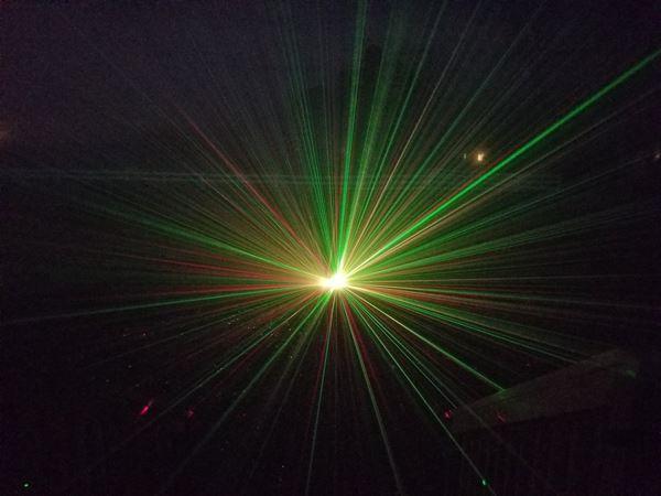 """<div class=""""meta image-caption""""><div class=""""origin-logo origin-image none""""><span>none</span></div><span class=""""caption-text"""">Holiday lights around the Triangle</span></div>"""
