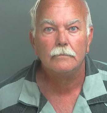 <div class='meta'><div class='origin-logo' data-origin='KTRK'></div><span class='caption-text' data-credit='Montgomery County Special Crimes Bureau'>Donald Burleson</span></div>
