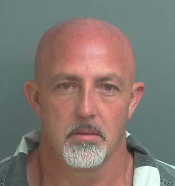 <div class='meta'><div class='origin-logo' data-origin='KTRK'></div><span class='caption-text' data-credit='Montgomery County Special Crimes Bureau'>Raymond Ybarra Jr.</span></div>
