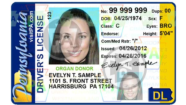 Oklahoma drivers license class codes
