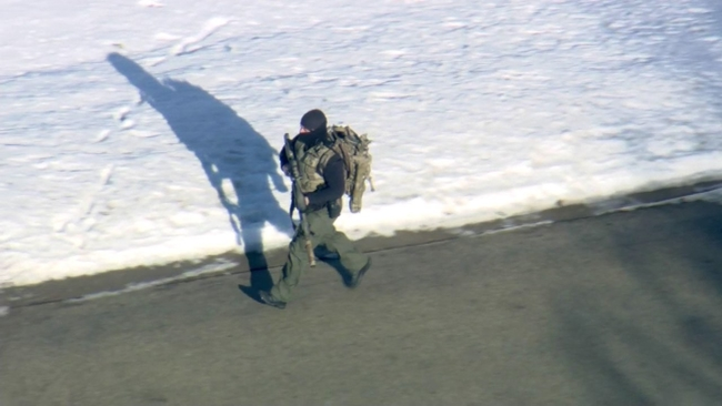 prank leads to swat response at house in hawthorn woods