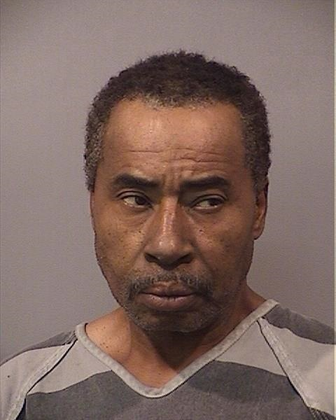 "<div class=""meta image-caption""><div class=""origin-logo origin-image none""><span>none</span></div><span class=""caption-text"">Ernest Bankhead, 57, Gary (Lake County (IN) Sheriff)</span></div>"