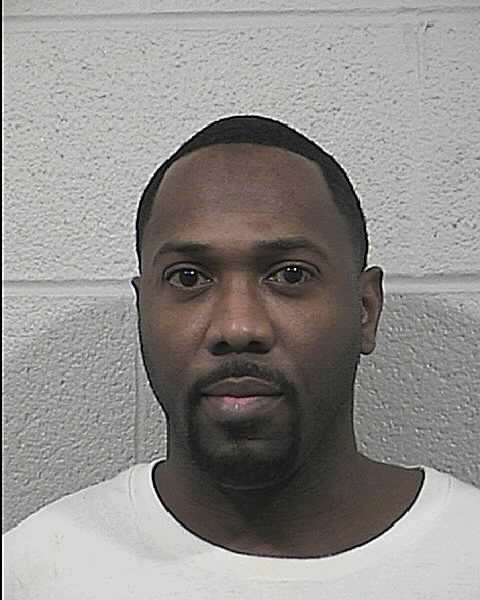 "<div class=""meta image-caption""><div class=""origin-logo origin-image none""><span>none</span></div><span class=""caption-text"">Javon Kennedy, 42, Merrillville (Lake County (IN) Sheriff)</span></div>"