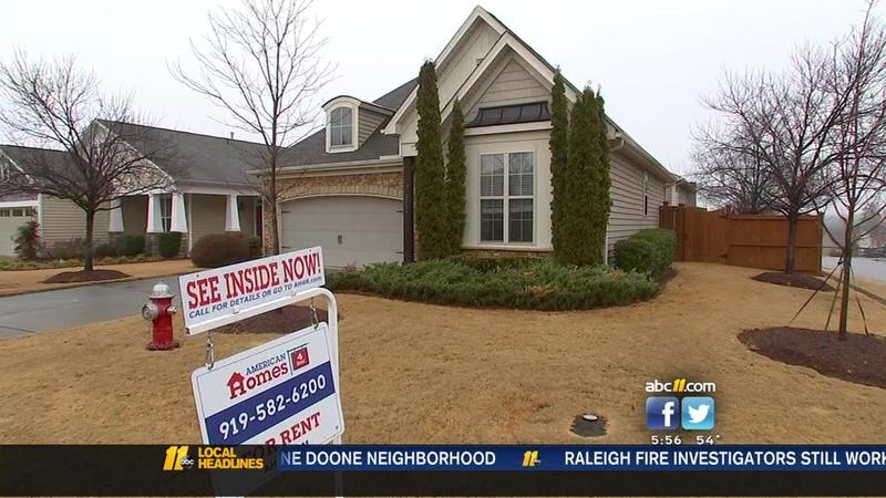 Strange Realtor Warns Of Widespread Rental Scams Beutiful Home Inspiration Semekurdistantinfo