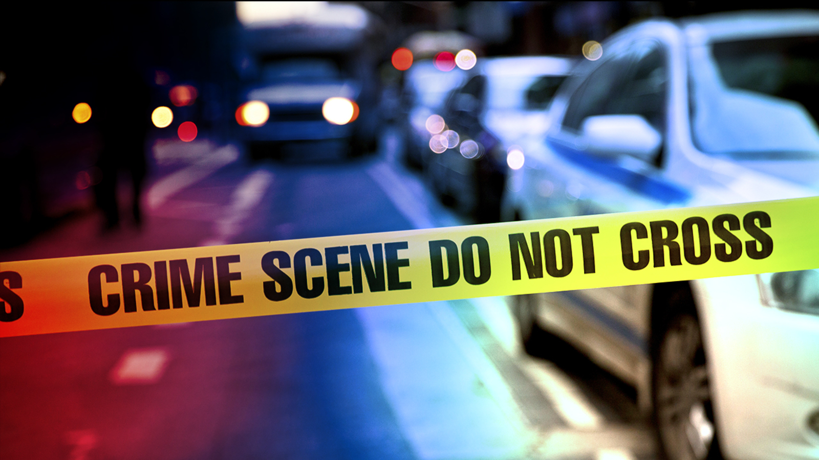 1 killed, 1 wounded in shooting at West Hills park